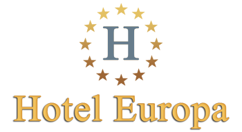 Hotels in Sevilla