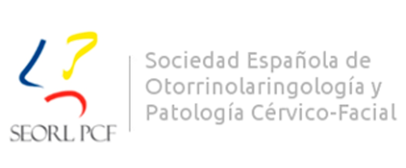 67 National Congress of ENT Specialists Spanish Society in Sevilla.